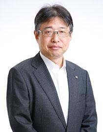 谷澤佳彦 YOSHIHIKO TANIZAWA