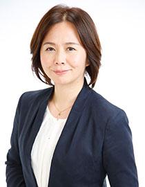 手塚雅子 MASAKO TEZUKA