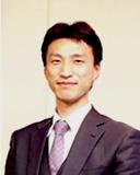 川嵜一夫 KAZUO KAWASAKI